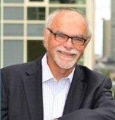 Bob Grant | Principal and Founder, Brand Strategist, Grant Marketing