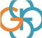 Grant Marketing Logo Design