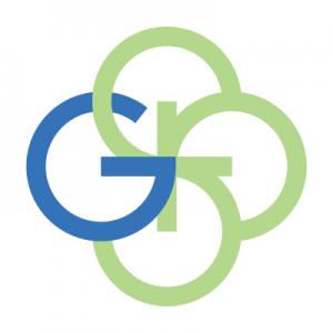 gm_logo_mark