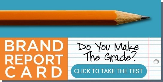Download your Brand Report Card from Grant Marketing