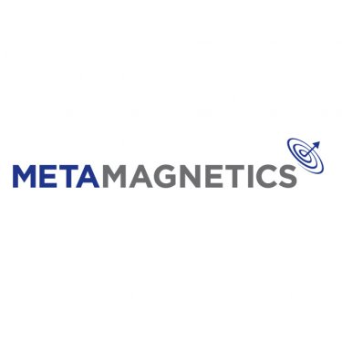 Metamagnetics Logo