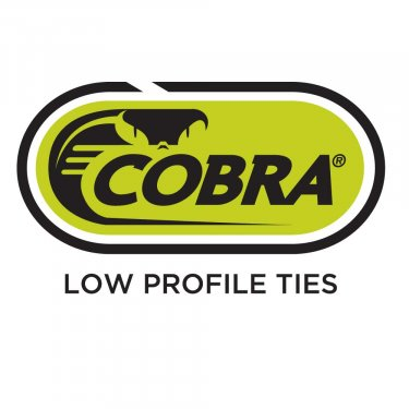 Cobra Ties Logo