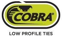 case_cobra_200