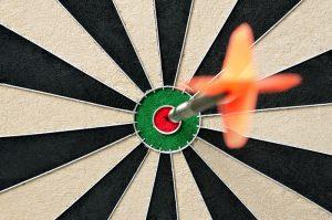 strategy-bullseye