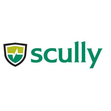 Scully Signal Logo